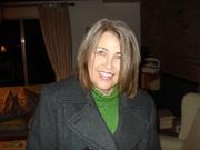 Eva Ann Jacobs