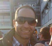 Ryan Keser
