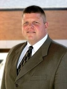 Richard F. Dunlap Jr. (Rick)