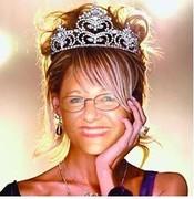 Pam Kinsey