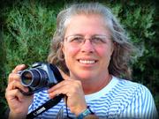 Kathi Hoyt