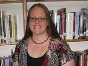 Beth Ehrlich
