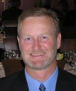 Kent Sweigart