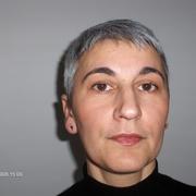 Sanja Božinović