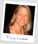 Tracy Lanese