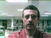 Mike Dartez