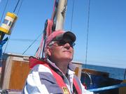Rupert Antony Fowke