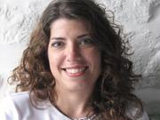 Elena Elliniadou