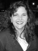 Karen Pruitt