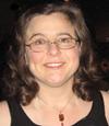 Diane K. Kovacs