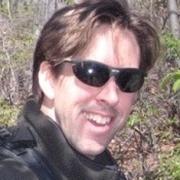 Daniel W. Sutherland