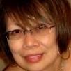 Dr. Maria Lorna A. Kunnath, Ed.D