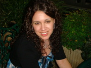 Jessica Gonzales