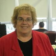 Regina Craig