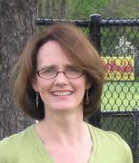 Susanne Fuller
