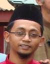 Hamdan Bin Muhammed Idris
