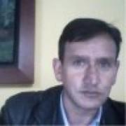Luis Fernando Tolosa Cetina