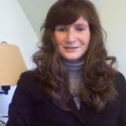 Stephanie Edel-Malizia