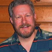 Tim Kubik
