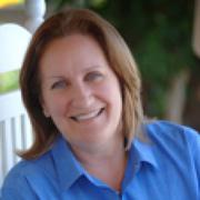 Nancy Foote