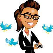 Lindsey @SmartEd Services