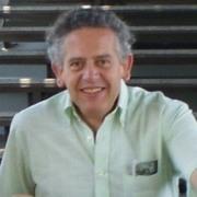Jaime Caro