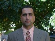 Yousef Arouri