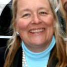 Erica Lindberg Gourd