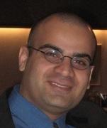 Ajay Shroff