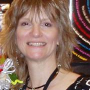 Christine Besack