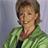 Cindy Downes
