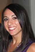 Christina Spiezio
