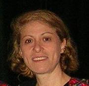 Marcela Galve
