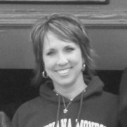 Cheryl Meade