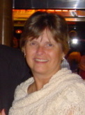 Linda Cobb