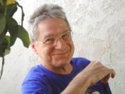 Mike Marzio