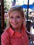Jennifer Chidsey Pizzo