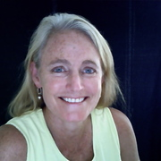 Mimi Cline