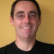 Jonathan O'Donnell