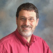 John Schnack
