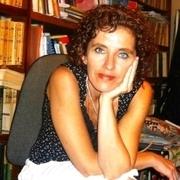 Cristina Felea