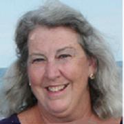 Carol Teitelman