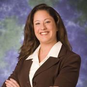 Cynthia L. Phelps
