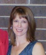 Diana Byriel