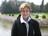 Janice Burroughs