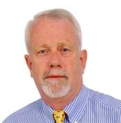 Bill Oldread