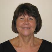 Barbara Tedford