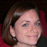 Katie Palacios