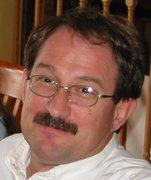 John Michael Tracy
