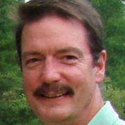 Bob Kachurek